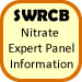 State Water Resources Control Board Nitrate Task Force Information